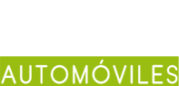 logo-lowcost-blanco