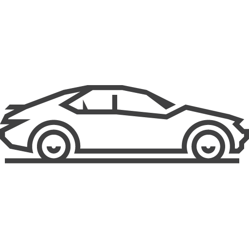 Imagen de Sedan